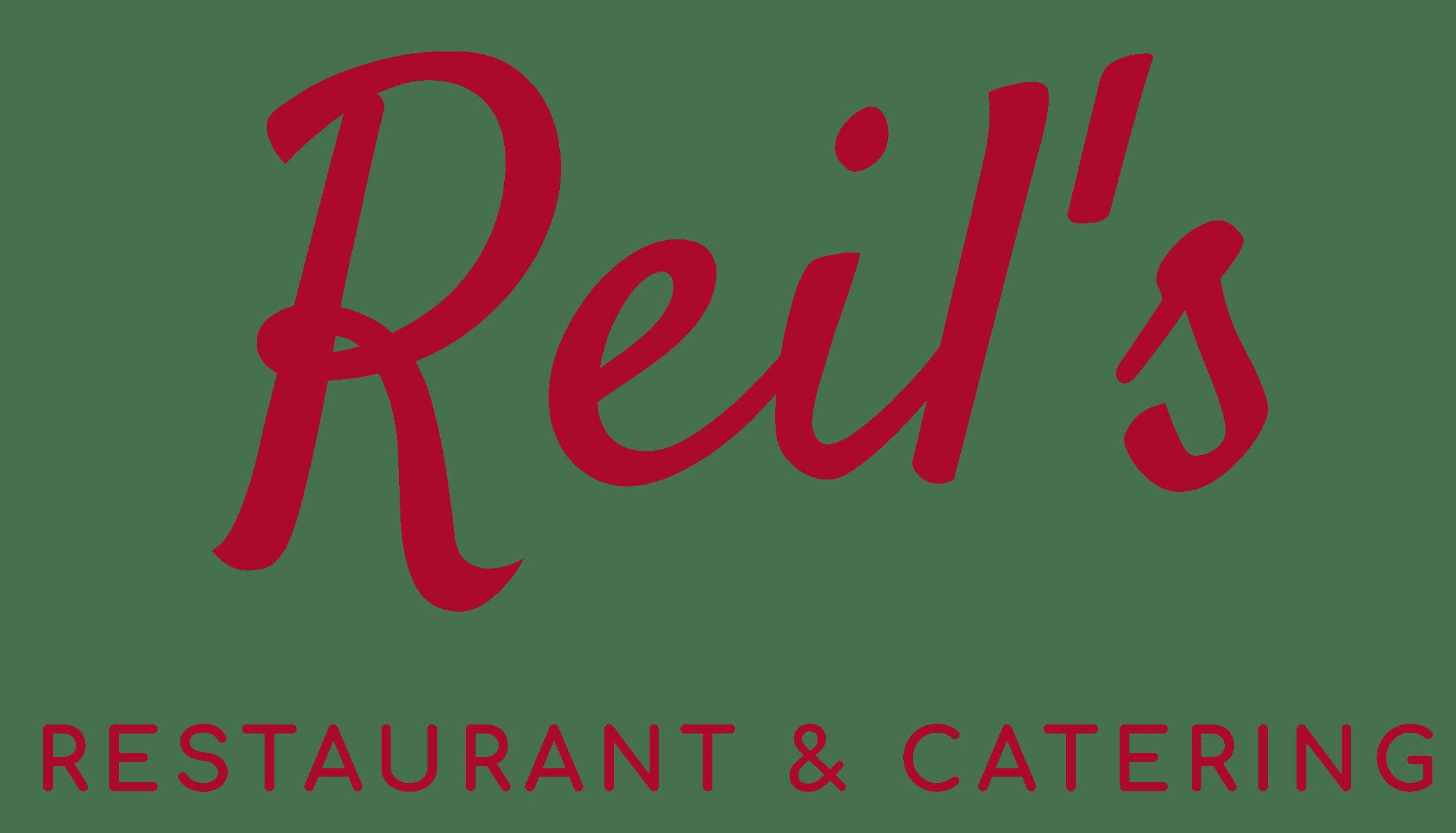 Reil's Restaurant